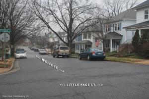 Wolfe-St-at-Littlepage-St_web