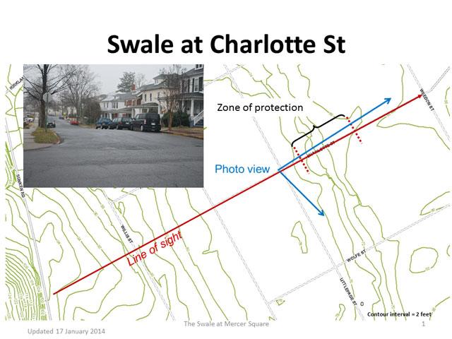 Charlotte-St-topo-#3-web