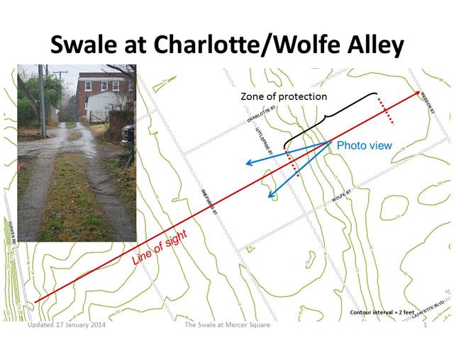 Charlotte_Wolfe-Alley-topo-#4-web