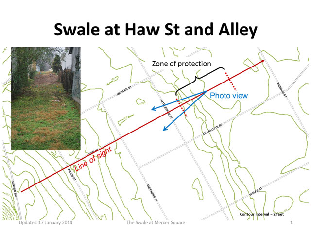 Haw-St-and-Alley-topo-#2-web