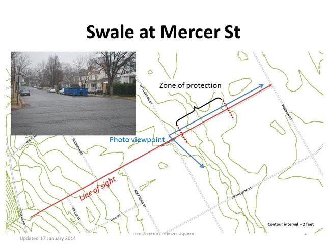 Mercer-St-topo-#1-web