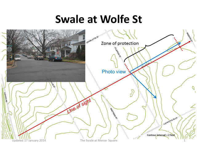 Wolfe-St-topo-#5-web