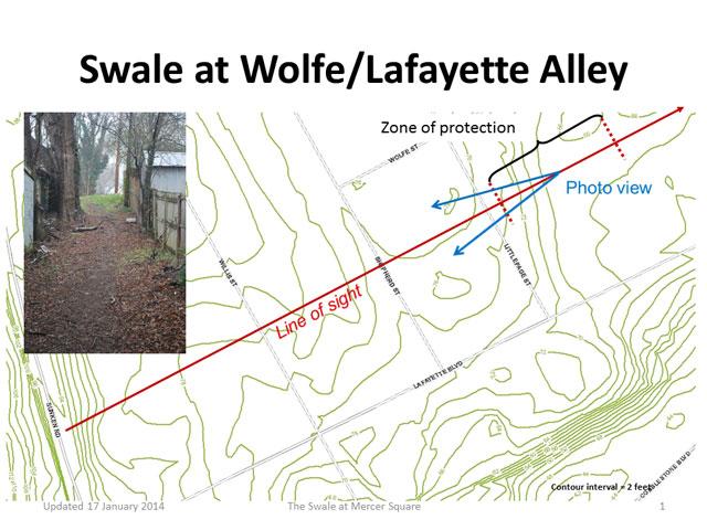 Wolfe_Lafayette-Alley-topo-#6-web