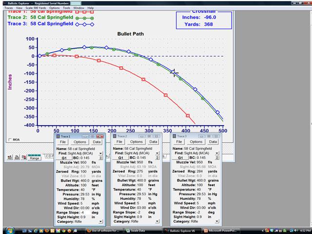 Screenprint-Ballistics-Explorer-web