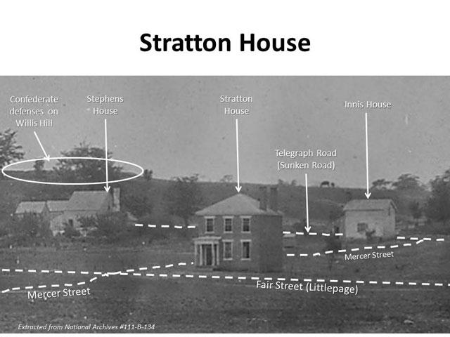 Stratton-House-1864-web