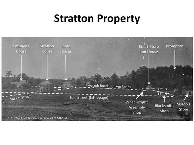 Stratton-Property-web