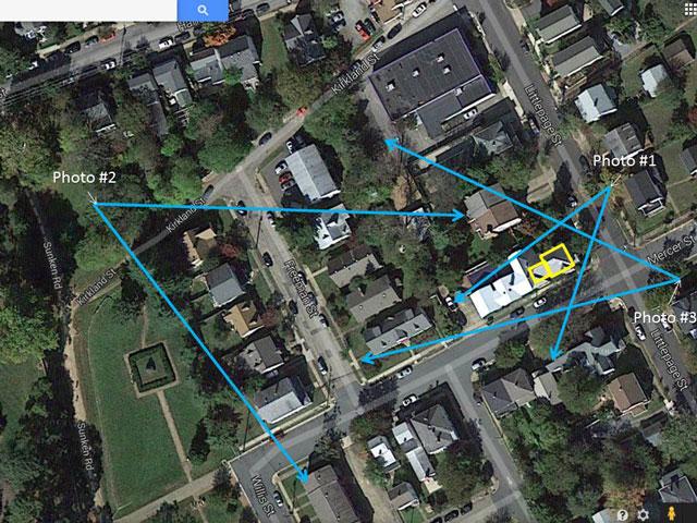 Stratton-view-map-web