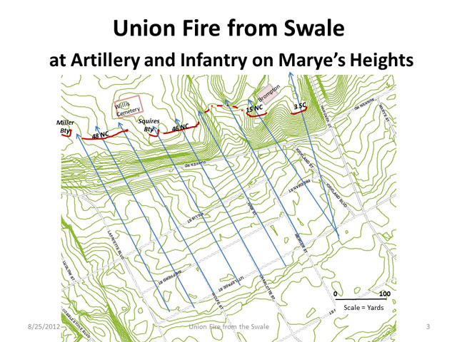Union-Fire-from-Swale-to-Maryes-web