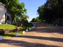 photo-3---Sunken-Road-at-In