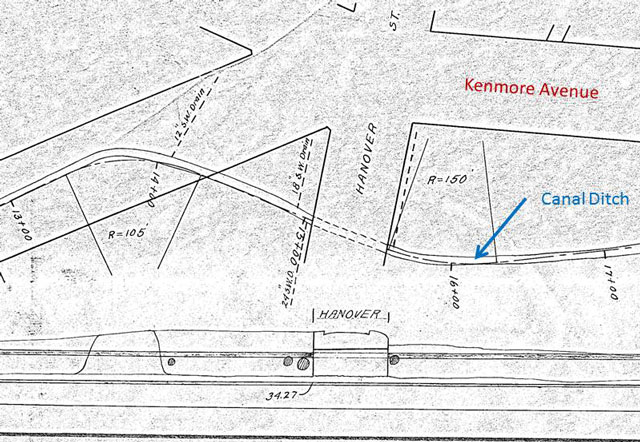 11---Hanover-engr-detail-web