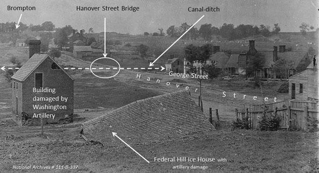 3a---Artillery-damage---Hanover St web