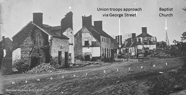 3b---Artillery-damage--George St web