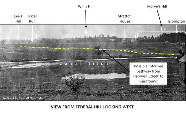 webSlide7-Federal-Hill