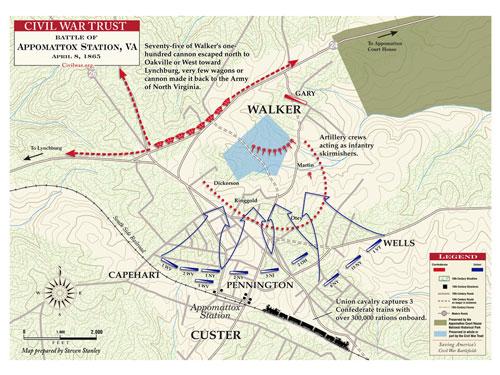 Slide2-cwt-map-web