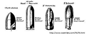 Slide3-rifled-ammo-web