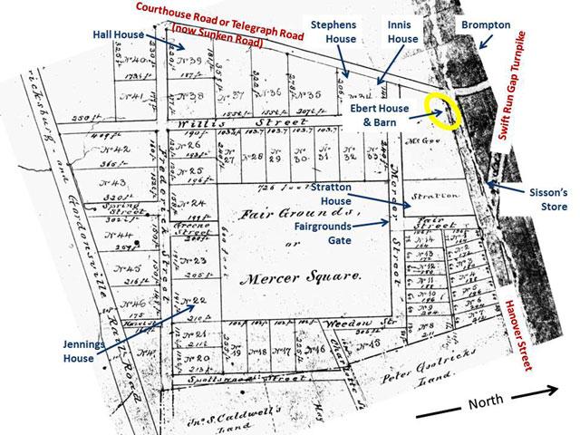 S1-Sneeden-1856-map-web