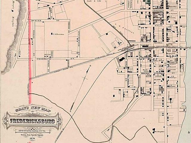 s5-gray-1878-map-web