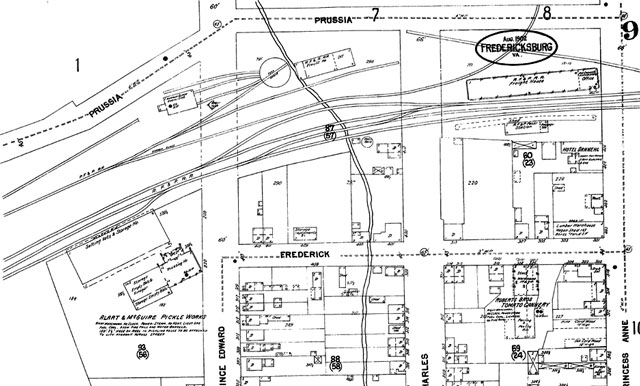 s8-sanborne-1902-map-web