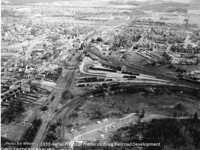 s9-1939-aerial-web