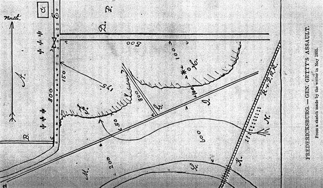 s1-published-map-web