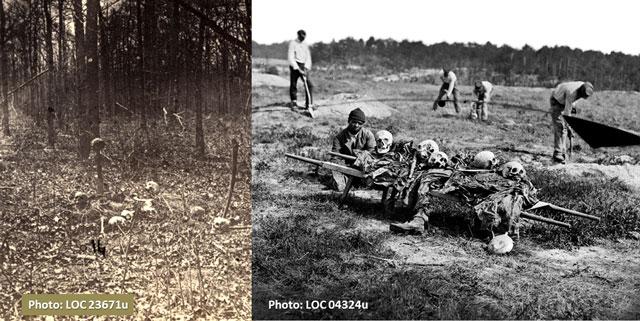 S1---Civil-War-Casualties--