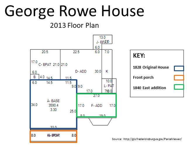 S11---Rowe-House-Plan---web
