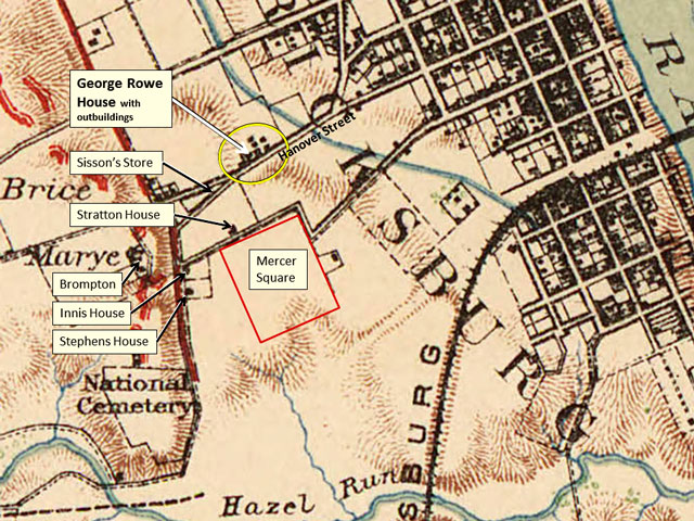 S5---1867-Michler-Map---web