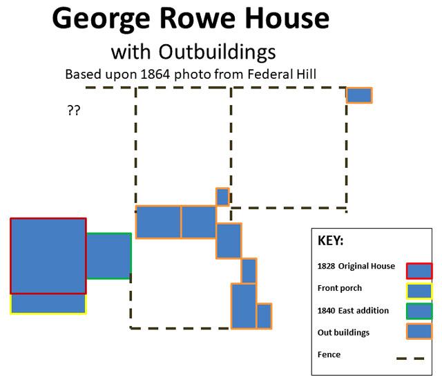 S8---Rowe-House-w-Outbuildi