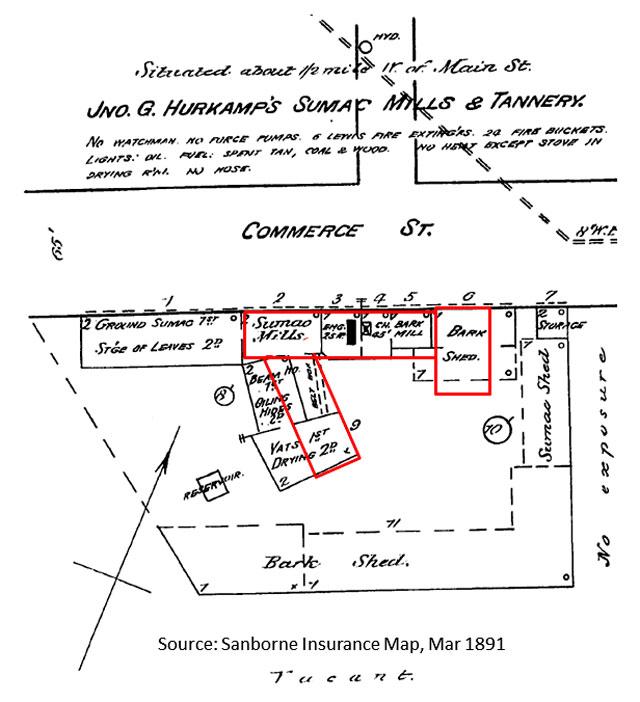 S2---Sanborne-map---web