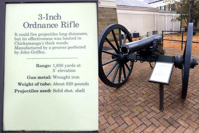 S2-–-3-inch-Ordnance-Rifle-