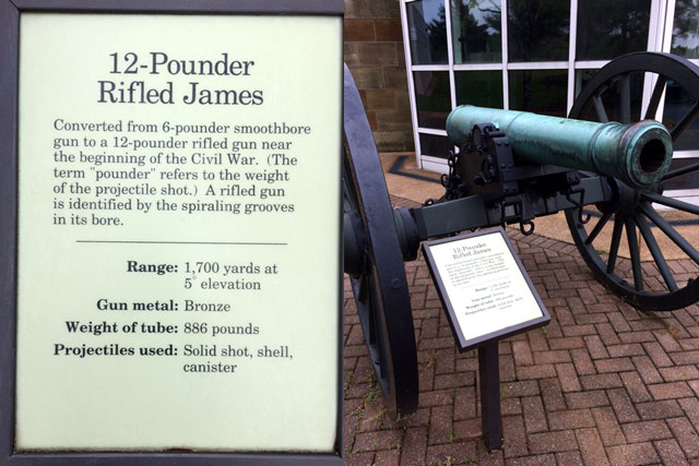 S4---12-pound-James-Rifle-(